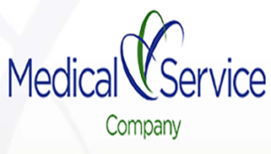Treatment-for-Medical-Services-Company